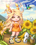 sara_fairywing's avatar