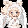 tinklR's avatar