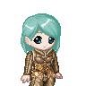 ChaoticShelly's avatar
