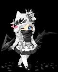 Xanthium Magnolia's avatar