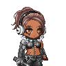 yo ziza's avatar