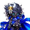 KrysChenoa's avatar