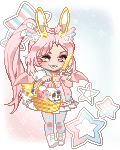 KlRO's avatar