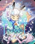Visual Kei Yuki's avatar
