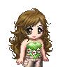 Sutefanii's avatar