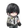 II O M F G_S T F U II's avatar
