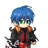 ferret_boy's avatar