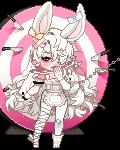 Godless Body's avatar