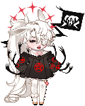 Ms Agent Fox's avatar