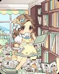 hinatathekawaiimono's avatar