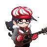 pellster15's avatar