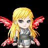 Frozen Kaori chan's avatar