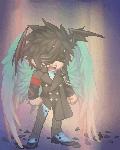 Im A Vegetable's avatar
