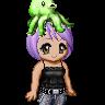 unusualcutie401's avatar