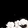 Inauthentic's avatar