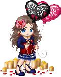 keker9513's avatar