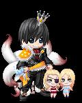 JustenJG's avatar