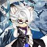 Hiro Ryu Ishida's avatar