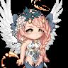 Chrysaora's avatar