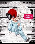 Taka no Uchiha Sasuke's avatar