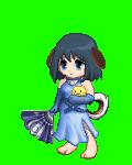 Masako-chan2