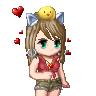 Fullmoon06's avatar