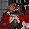 Nizmee's avatar