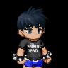 Sorry Im Horny's avatar