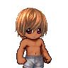 P_O_BOX's avatar