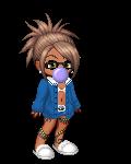 d0pebiitch's avatar