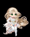 I Rosaline I's avatar