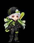 sphinx1515's avatar