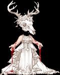 soul of ana's avatar