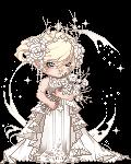 Ana De Lioncourt 's avatar