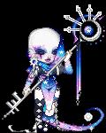 Madame Sinful's avatar