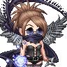 isminaki's avatar
