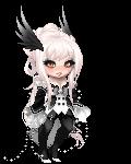 Fap Happy Ice Cream Cake's avatar
