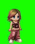 SydtheSquid_1's avatar