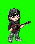 X-SeSSeR-X's avatar
