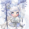 Silver_Contrails's avatar