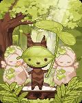 Ivanae's avatar