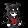 The Creator of Darkness's avatar