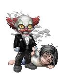 Megatronium's avatar