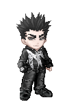 orochimoru's avatar