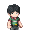 xX Rocky Balboa Xx's avatar