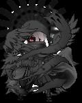 soultaker espada's avatar