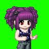 ArtificialAngelX's avatar