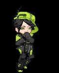 Landiciously's avatar
