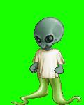 [NPC] alien invader 1973