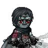 giaearth's avatar